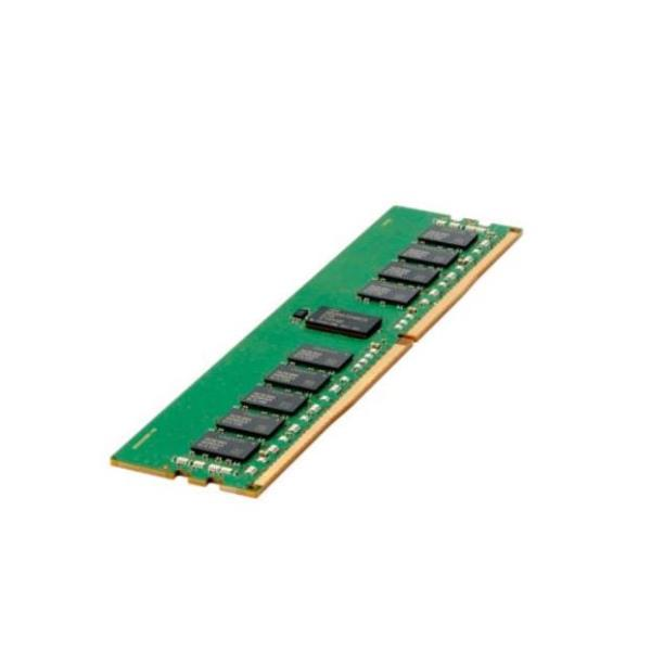 Hewlett Packard Enterprise HPE 8GB 1RX8 PC42400TR KIT