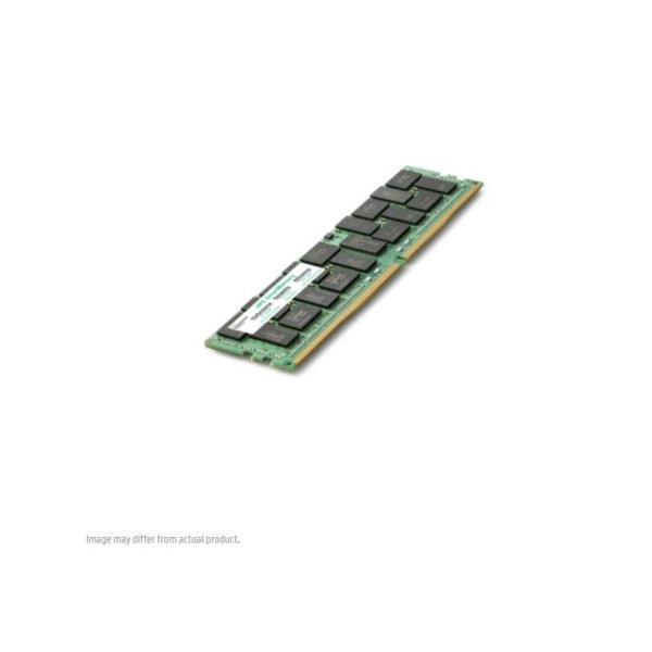 Hewlett Packard Enterprise HPE 8GB 2RX8 PC42133PE15 STND