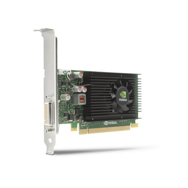 HP Inc NVIDIA QUADRO NVS 315 1GB CARD SCHEDE GRAFICHE