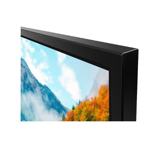 Hisense 40  FHD FEATURE TV