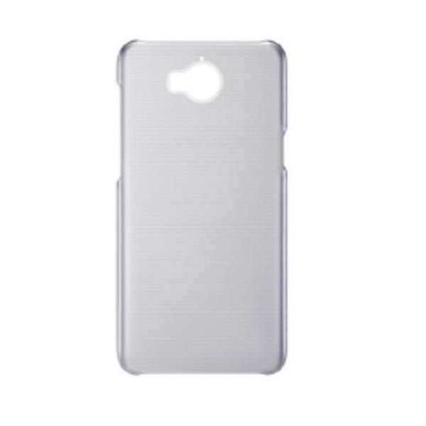 Huawei MAYA PC CASE TRANSPARENT NOVA YOUNG