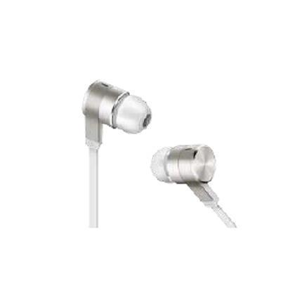 Huawei BASS EARPHONES_AM13ARGENT