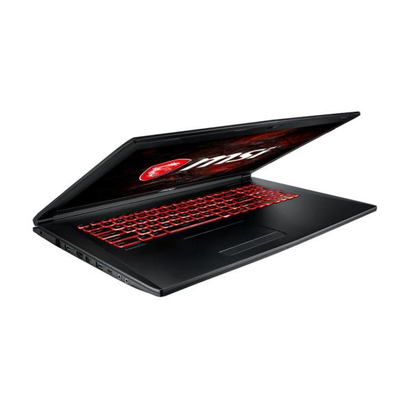 MSI GL72M 7REX1606IT 173  I7 16GB Notebook da 17.0 a 17.9 pollici