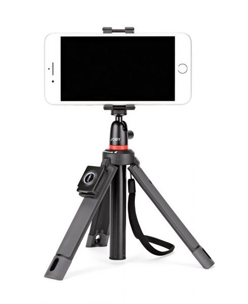 Joby TELEPOD MOBILE NERO Supporti Foto/Video