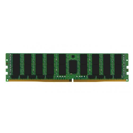 Kingston 64GB DDR4 2666MHZ ECC LRDIMM