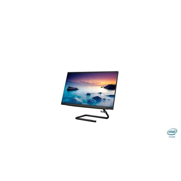 Lenovo IDEACENTRE A34022IWL PC All In One
