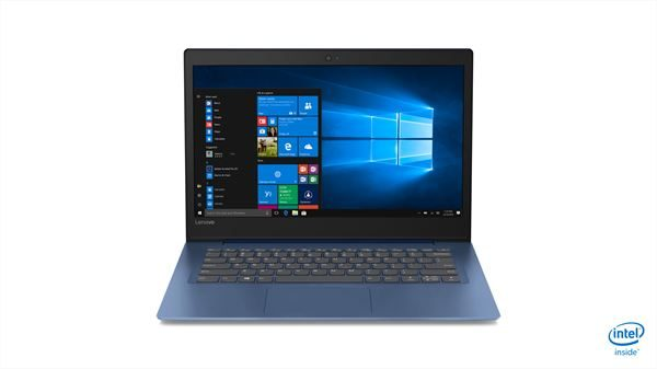 Lenovo IP S13014IGM 4GB 64EMMC WIN S NOTEBOOK