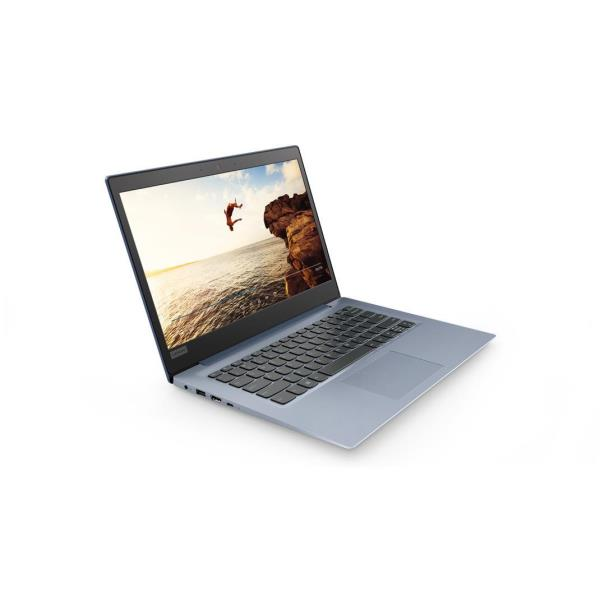 Lenovo IP 120S14IAP 140 HD NO HDD NOTEBOOK