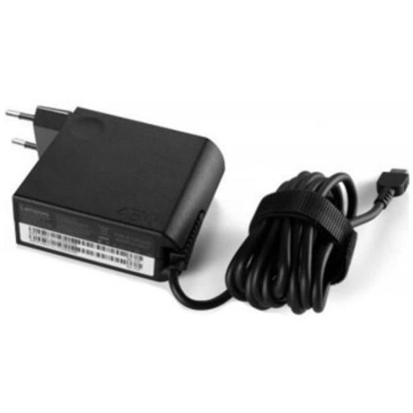 Lenovo USBC 45W AC ADAPTER X1TABLET