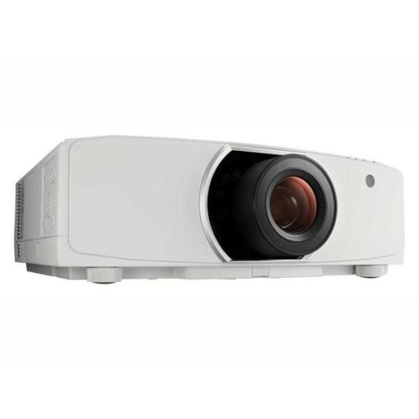 Nec PA703UL PROJECTOR INCL NP41ZL