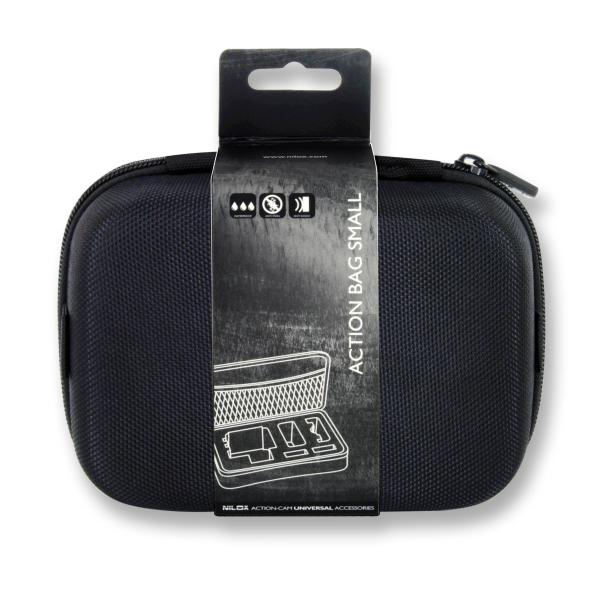 Nilox THE ACTION BAG SMALL Foto Audio video
