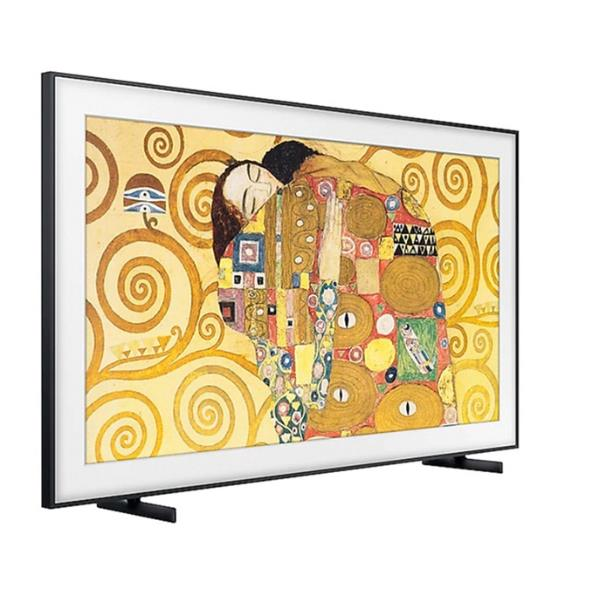 Samsung HTS030  SMART TV 4K 55 QLED