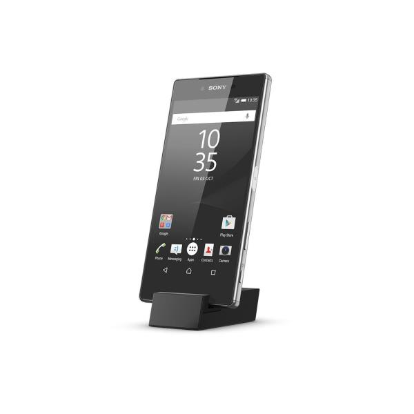 Sony SONY MAGNETIC CHARGING DOCK