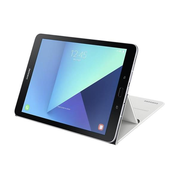 Samsung BOOK COVER WHITE TAB S3