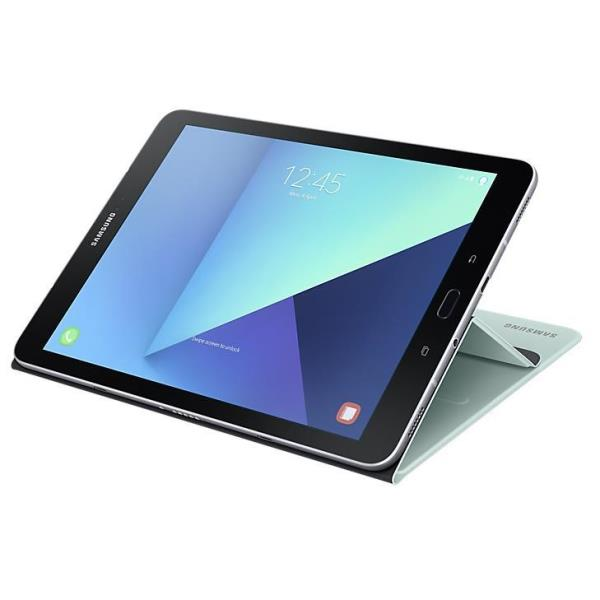 Samsung BOOK COVER GREEN TAB S3