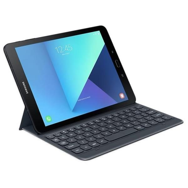 Samsung BOOK COVER KEYBOARD S3