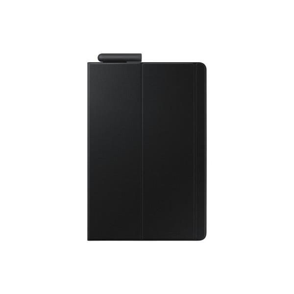 Samsung BOOKCOVER BLACK TAB S4