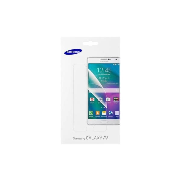 Samsung SCREEN PROTECTOR A7