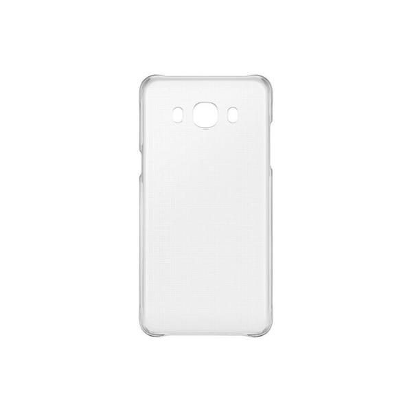 Samsung SLIM COVER TRANSPARENT J5 2016