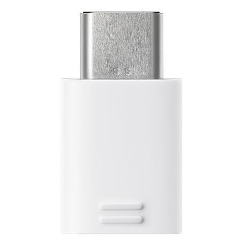 Samsung CONNETTORE TYPE C TO MICRO USB
