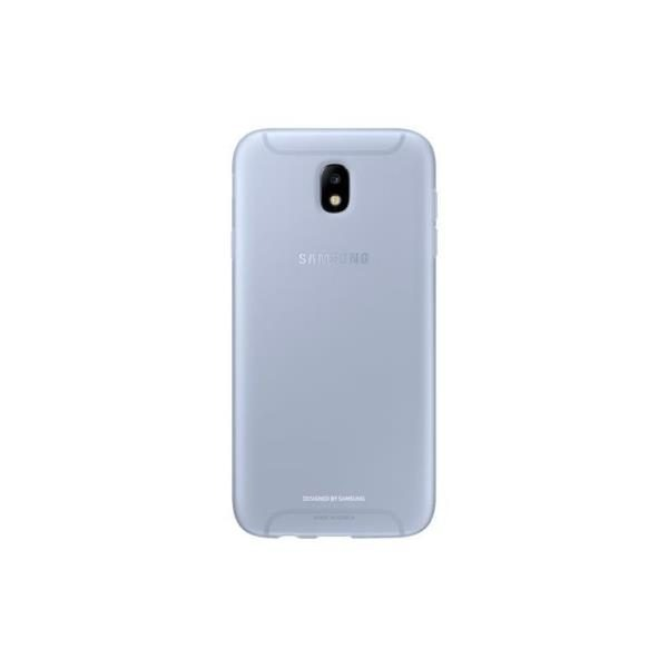Samsung PROTECTIVE COVER BLUE J7 2017