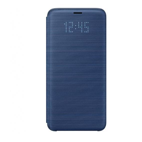 Samsung LED VIEW COVER BLUE NOTE 10 PLUS