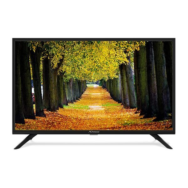 Strong HB300 32 HD READY NERO TV