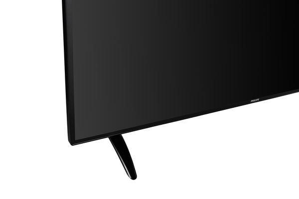 Philips 65 PROFESSIONAL  TV  4KUHD