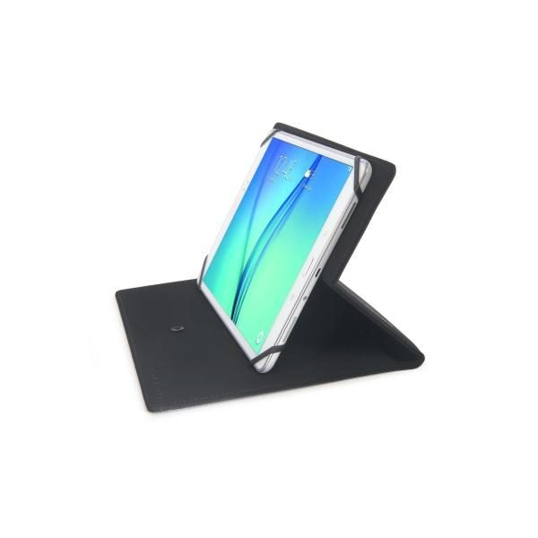 Tucano CUSTODIA PER SAMSUNG GALAXY TAB E TABLET/E-BOOK/PDA