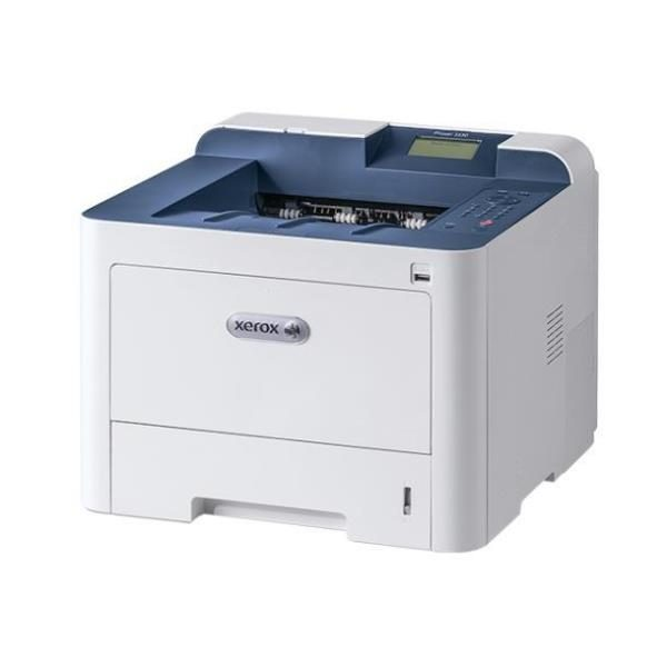 Xerox PHASER 3330V_DNI A4 WIRELESS 40PPM STAMPANTI LASER B/N