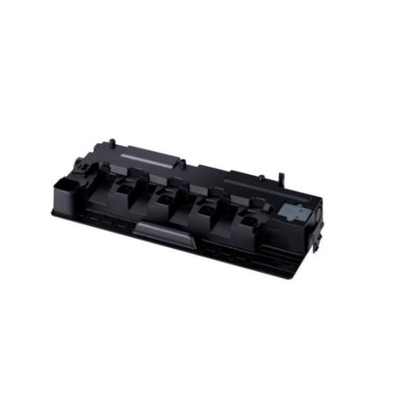 HP Inc SAM CLTW808 TONER COLLECTION UNIT STAMPANTI/PLOTTER